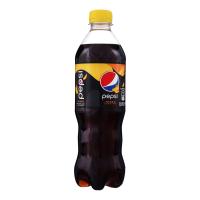 Вода Pepsi Mango 0,5л х6