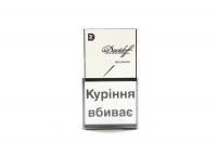 Сигарети Davidoff Reshape White