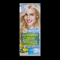 Крем-фарба для волосся Garnier CN 1000