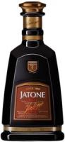 Коньяк Таврія Tavria Jatone Extra XO 8 років витримки 40% 0.25л