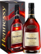 Коньяк Hennessy VSOP від 4-6 років 40% 1л в коробці