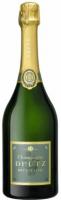 Шампанське Deutz Брют Класик 0,75л х2