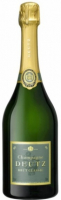 Шампанське Deuts Brut Classic 0,75л х2