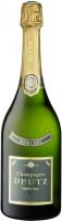 Шампанське Demi-sek Deutz 0.75л х2