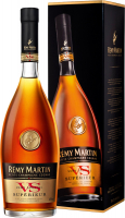 Коньяк Remy Martin VS 40% 0,5л короб х2