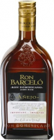 Ром Ron Barcelo Anejo 37,5% 0,7л*2шт. набір