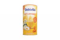 Чай Bebivita з ромашкою розчинний 200г