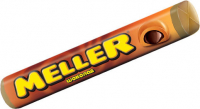 Цукерки Meller Ірис із шоколадом 38г х24