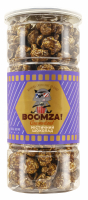 Попкорн Booмza Caramelized Містичний шоколад 170г