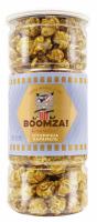 Попкорн Booмza Caramelized Історична карамель 170г