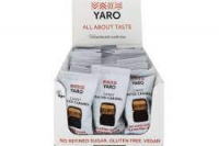 Цукерка Yaro Salted Caramel 1шт. 18г