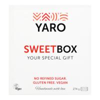 Набір цукерок Yaro Sweet Box 274г