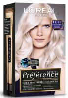 Фарба для волосся L`Oreal Recital Preference 11.11
