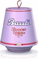 Кекс Bauli Пандоро класичний 750г