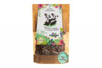 Палички Дитячі Смаколики кукурудзяні шоколадні 25г