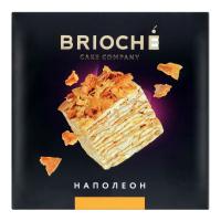 Торт Brioche Наполеон 550г