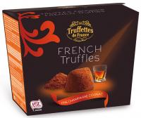 Цукерки Truffettes de France зі смаком шампанського 200г