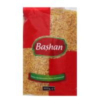 Булгур Bashan великий 900г