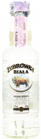 Горілка Zubrowka Biala 40% 0,2л х6