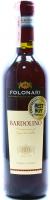 Вино Folonari Bardolino 0.75л