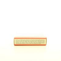 Мило Golden Pharm ланолінове 70г х6