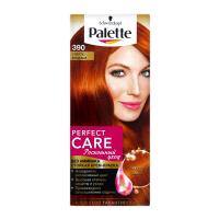 Крем-фарба для волосся Palette Perfect Care 390