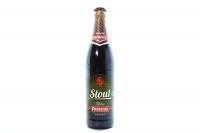 Пиво Primator Stout темне 0,5л х6