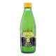 Сік Casa Rinaldi лимонний с/п 250мл