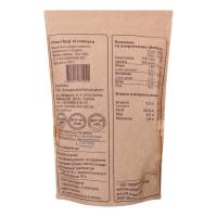 Пластівці Білоцерківхлібопродукт зі спельти 450г