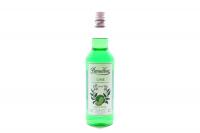 Сироп Brand Bar Lime 0,75л х6