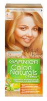 Фарба стійка для волосся Garnier Color Naturals Creme №8 Пшениця