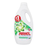 Гель для прання Ariel Mountain Spring 1650мл