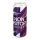 Напій Non Stop енергетичний ВОOST 500мл х12