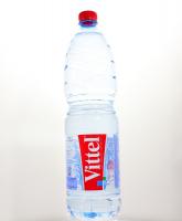 Вода мінеральна Vittel н/г 1.5л х12