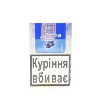 Тютюн Al Fakher Blueberry Flavour 50г