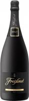 Вино ігристе Freixenet Cava Cordon Negro Brut біле 11,5% 1,5л