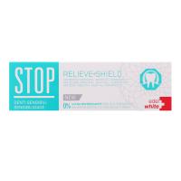 Зубна паста Edel+White STOP Sensitivity, 75 мл