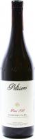 Вино Pelissero Barbera d`Alba Piani 2012 0,75л x2