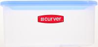 Контейнер Curver харчовий 1,2л