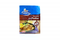 Приправа Vegeta для риби 25г х32