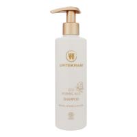 Шампунь органічний для волосся Urtekram Organic Ранковий серпанок, 245 мл