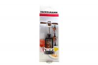 Штопор Fackelmann 49741(8)х6