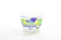 Сир Latter кисломолочний безлактозний 5% 150г