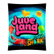 Вироби кондитерські АВК Сластики Juveland party Sharks 85г