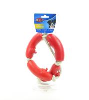 Іграшка Trixie для тварин Арт.3252 х6