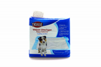 Пелюшки Trixie для собак Nappy 40*60см 7шт арт.23411.