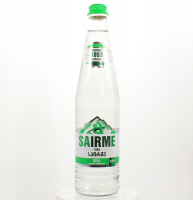 Вода Sairme джерельна 0,5л с/б х6
