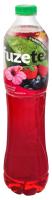 Напій Fuzetea чай Лісові ягоди та гібіскус 1,5л х6