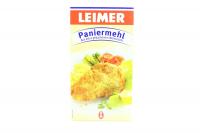 Сухарі Leimer панірувальні Paniermehl 1кг