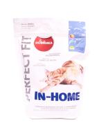 Корм Perfect Fit для котів In home з курятиною 750г х5